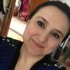 Sevilay TC Yildiz