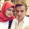 Nazan ALBAYRAK