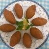 Zuhal ' in Mutfağından lezzetler