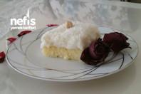Gelin Pastası ( Leziz)