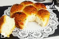 Marmelatlı Çörek Videosu
