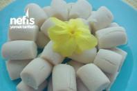Margarinsiz Kurabiye