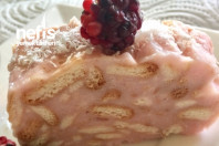 5 Dk Pastası