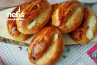 Orjinal Pastane Poğaça (diger Tarifleri Unutun)