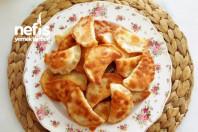 Kahvaltılık Karbonatlı Puf Börek -7