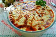 Boncuk Salata -11