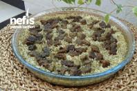 Parmak Yedirten Etli Kapama (Trakya) -15