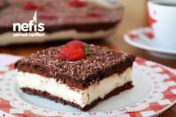 En Kolay Pasta Tarifi (videolu)