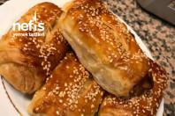 Ferhan'ın Böreği(Anne böreği tadında)