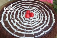 Kakaolu Tart Kek