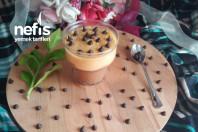 Karamelli Çikolatalı Puding (tam Kıvamında Enfes 2 Lezzet)