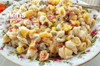 Salataların Sultanı