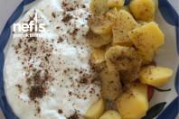 Patates Diyeti(3 Gün 3 Kilo Kesin Sonuç)
