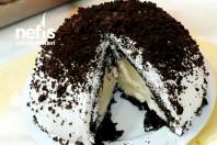 Kümbet (köstebek) Pasta -14