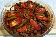 Şehzade Kebabı -10