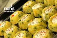 Patates Çanağı