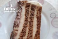 Sütlü Cikolatali Etimekli Tatli -10