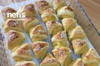 Patatesli Börek -10