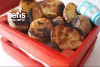 Sobada Firin Tadinda Patates