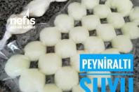 Peyniraltı Suyu Yapımı