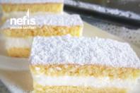 Bulut Pasta -1