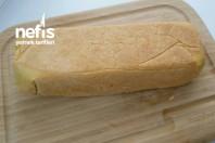 Mısır Ekmeği -6