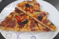 Pizza -3