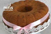Pamuk Kek (Yediğiniz bütün kekleri unutunnn :)