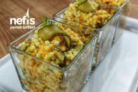 Havuçlu Kuskus Salatası havuc-cc-a7lu-kuskus-salatasi
