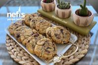 Amerikan Cookies