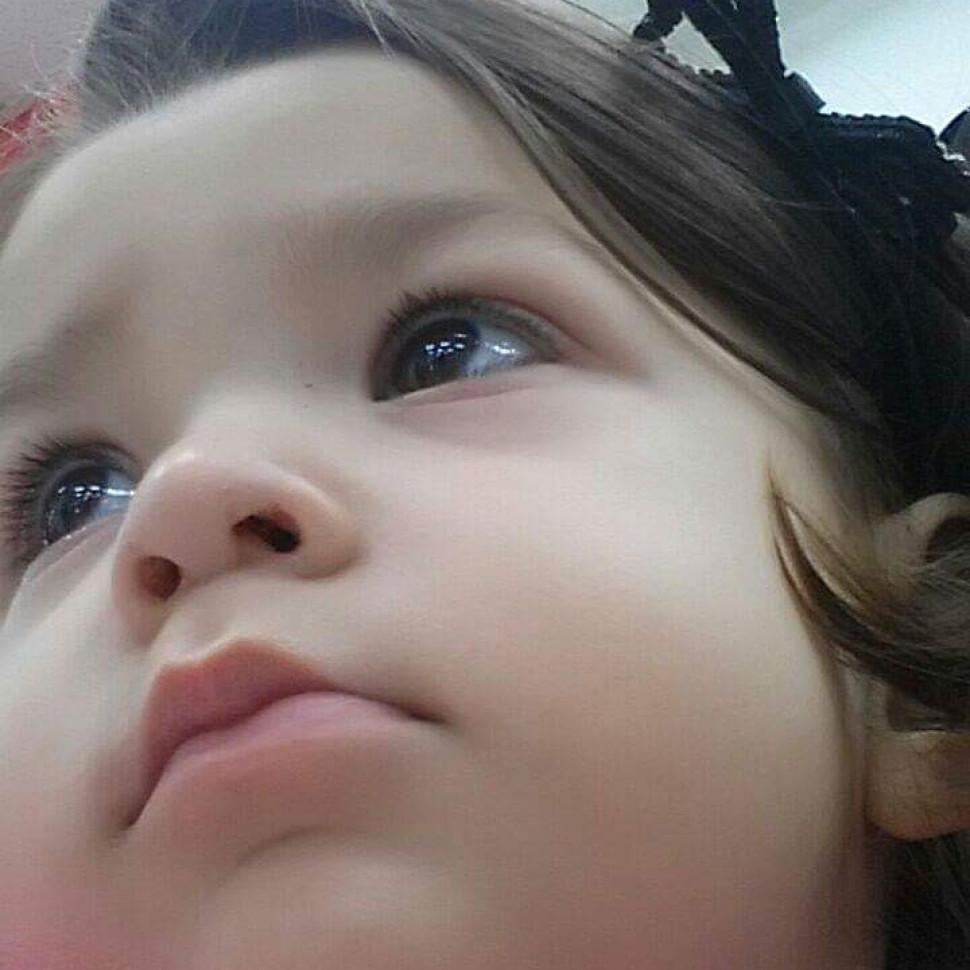 Ece Karaosmanoğlu - Kapak görseli