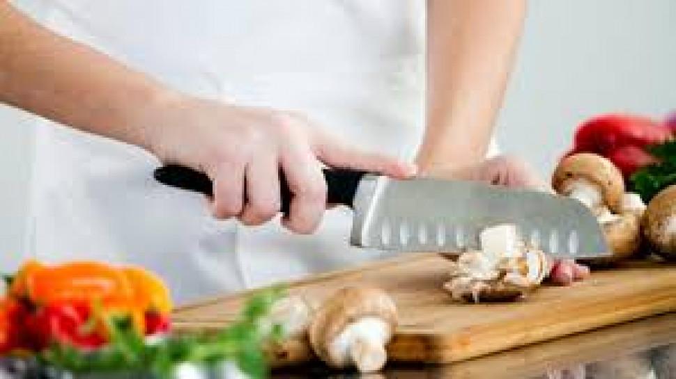 mutfakolog - Kapak görseli