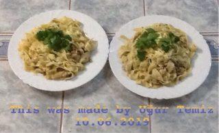 Kullanıcı Fotoğrafı