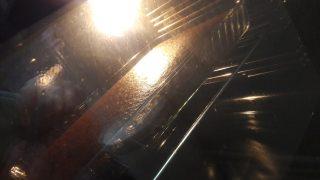 En Pratik Porsiyonluk  Köstebek Pasta ( Borcamda ) nyt-up-5008430_4275dc6693b31713625798078