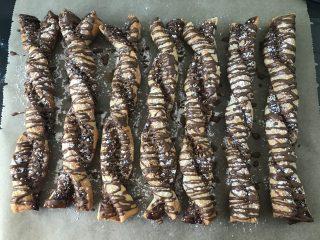 Çikolatalı Milföy Çubukları nyt-up-3114075_5205de9720482403654791864