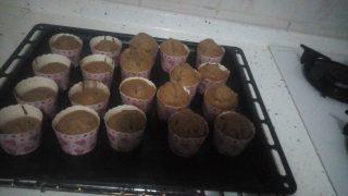 Kakaolu Cupcake nyt-up-1753221_1195dfb924c434e2005408149