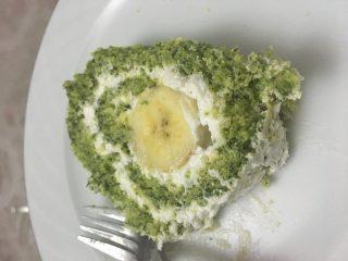 Puf Puf Yumuşacık Rulo Pasta ( 20 Dakikada Hazır) nyt-up-482757_6605dfbde9a426d0267161818