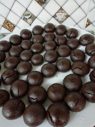 Sütlü Brownie Kurabiye (Bol  Soslu) nyt-up-2191026_5395e26ee03cc0df952098442