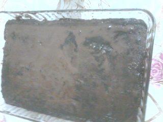 Browni Kek Tarifi nyt-up-6828214_4115e4042ce7cdd4625648441