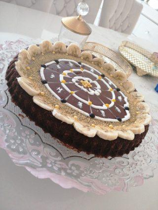 Çikolatalı Tart Kek Tarifi nyt-up-1889311_4495e6cfc482342d035189061
