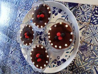 Gerçek Çikolatalı Puding Videosu nyt-up-3197630_1115e7b7a3f89e7e252673358
