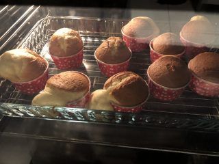 Muffin Nasıl Yapılır? nyt-up-213972_8835e7cf5499cc1f774798916