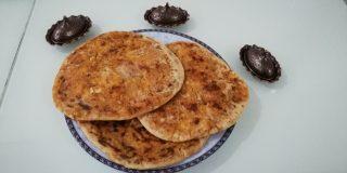 Patatesli Bazlama (Velibah) nyt-up-4057885_6535e7fbd6fec257811540411