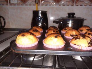 Portakallı Yumuşacık Muffin nyt-up-4137183_9785e817f803f4f1880939575