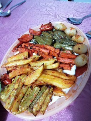 Çok  Beğenilen Sebze Kebabı Tarifi nyt-up-4818546_8165e88bf8bca4bb439178669