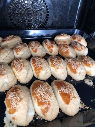 En Beğenilen Orjinal Pastane Poğaçası nyt-up-3993266_1975e8d6f2e5d8d7601777275