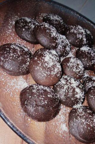 Sütlü Brownie Kurabiye (Bol  Soslu) nyt-up-2191026_2575e90b0f04d83c213474969