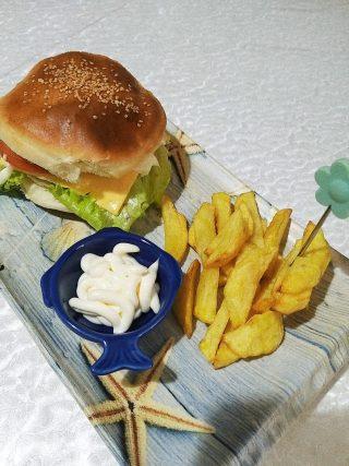 İddialı Enfes Hamburger Ekmeği (Lezzet Garantili) nyt-up-7071364_565e92ac532ef22694233459