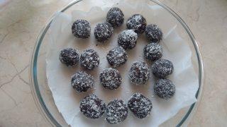 Çikolatalı Top Tarifi nyt-up-15849_1155e957ea91c0e0571125803