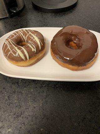 Tam Ölçülü Donut nyt-up-3497398_2695e961af0e015c941252138